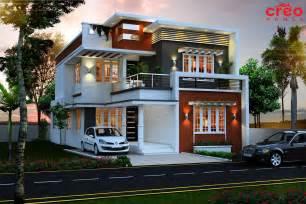 1000 Sq Ft Floor Plans luxury houses front elevation design amazing