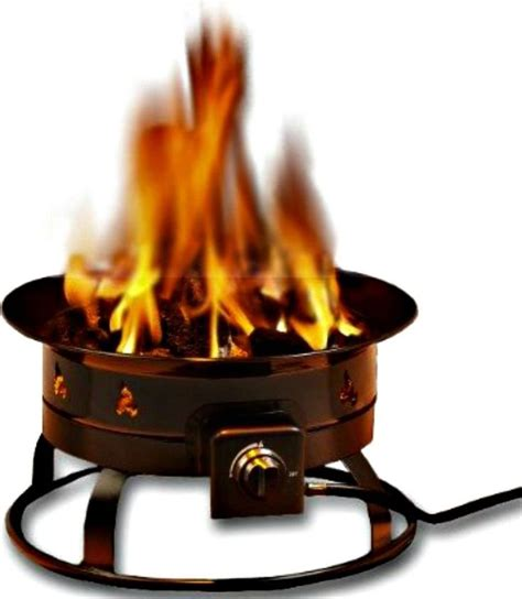 Outland Propane Pit 10 best ideas about portable propane pit on propane pits outdoor propane
