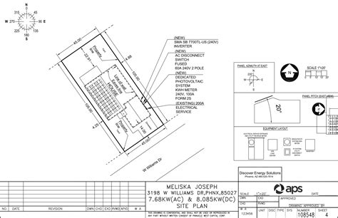 drawing site site plan drawing furniture floor plan template football