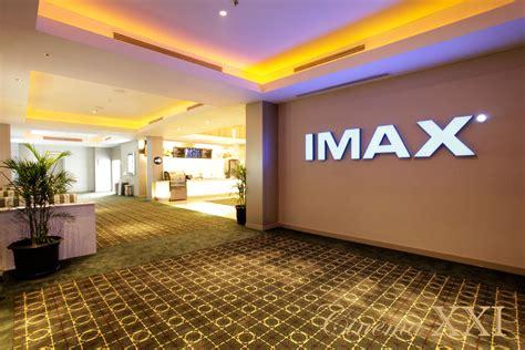 cinema 21 gancit bioskop di indonesia part 6 page 264 skyscrapercity