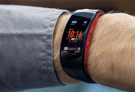 Harga Samsung Fit 2 Pro samsung gear fit 2 pro terlaris produk terlaris