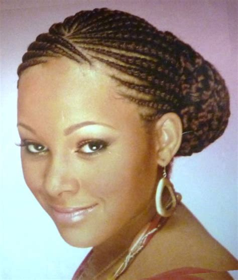 ghana weaving hairstyles for oval face ghana weaving hairstyles 2013 hair is our crown
