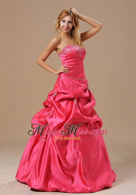 wedding dresses lansing mi lansing mi prom dresses prom dresses