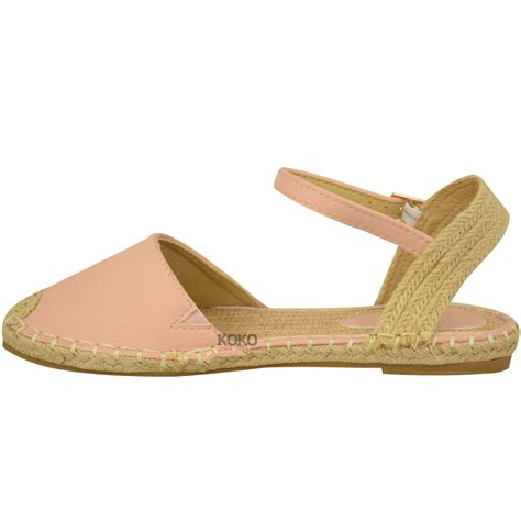 flats womens shoes womens ankle flat sandals moccasins