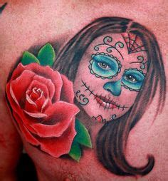 tattoo artists leeds west yorkshire 1000 images about rose tattoos on pinterest rose