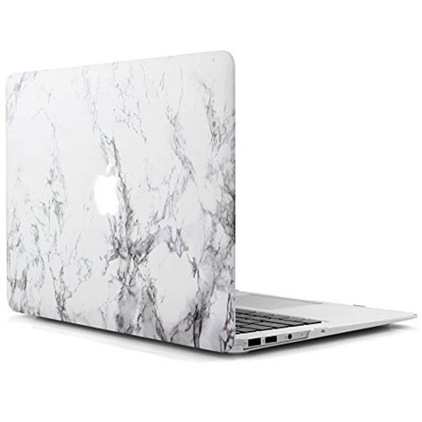 Matte For Laptop Macbook Air 133 Inch A1369 idoo matte rubber coated soft touch plastic for macbook air 13 inch model a1369 and