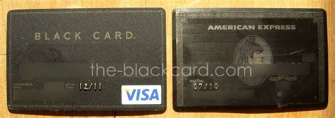 711 Visa Gift Card - visa black card and american express centurion no comparison the black card
