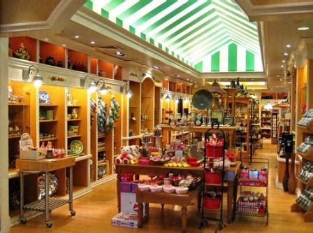 layout barang supermarket how retail stores are using sms marketing to increase in