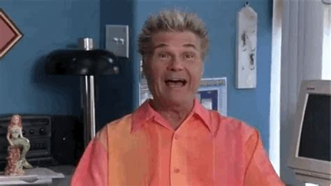 mighty wind gifs find share  giphy