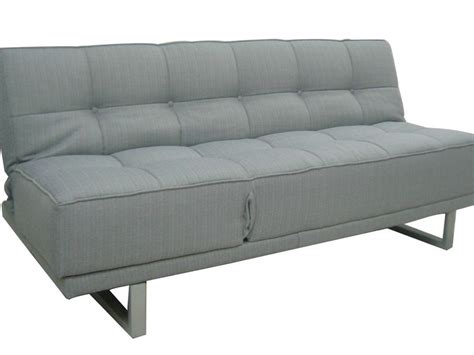 Futon Mattress Canada by Memory Foam Mattress Futon