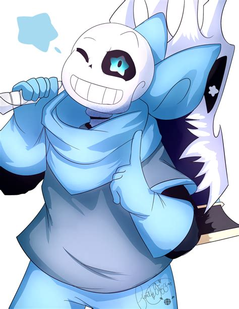 blueberry underswap sans by ladyblanc on deviantart blueberry sans underswap by floatywaffles on deviantart