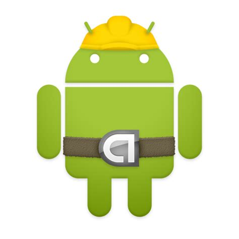 android developer android l developer preview emulator image released by talkandroid