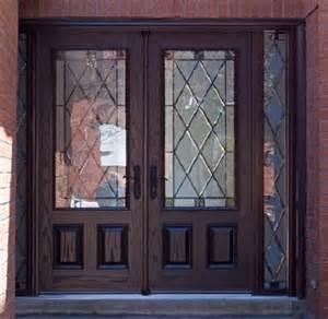 Fiberglass Front Doors For Homes Fiberglass Entry Doors Home Door Ideas Entry Doors Doors And