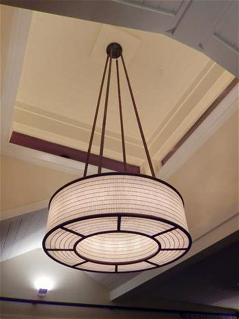 residential lighting fixtures sizing light fixtures residential lighting