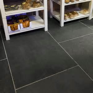 mrs stone store brazilian black natural riven large