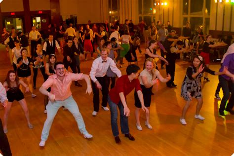 boston swing dance calendar hop to the beat hop to the beat