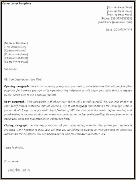 resignation letter subject beautiful cover letter