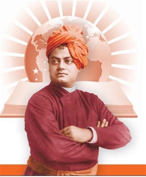 biography in vivekanand in hindi स व म व व क न द क ज वन swami vivekananda biography in hindi