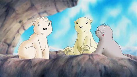 the little polar bear the little polar bear 2 the mysterious island wallpaper the little polar bear images
