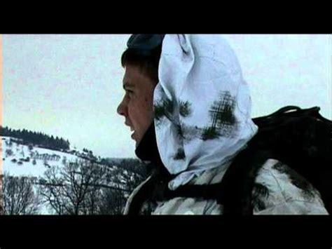 film online yeti omul zapezilor assistir yeti online filmes online hd
