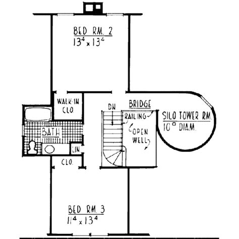 sand creek post and beam floor plans 100 sand creek post and beam floor plans furniture