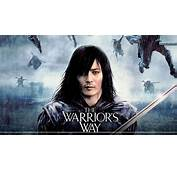 The Warrior's Way Wallpapers Photos &amp Images In HD