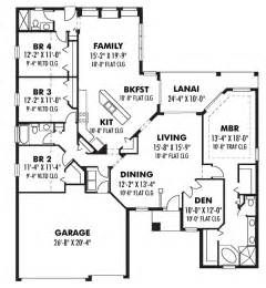2500 square foot house plans 2500 square feet 3 bedrooms 3