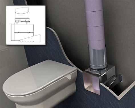 inbouw wc inbouwen toiletrolhouder inbouw google zoeken toilet