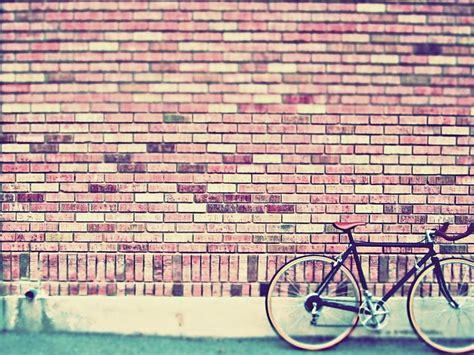 imagenes fondo de pantalla vintage vintage bike fondo de pantalla hd fondos de pantalla gratis