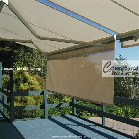 extendable awnings extendable awning 28 images external awnings