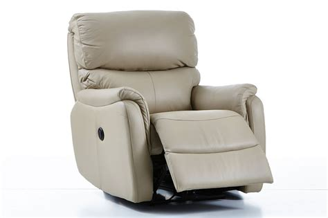 Automatic Lift Recliners by Ez Way Cleo Rocker Recliner Electric Recliner Or Lift