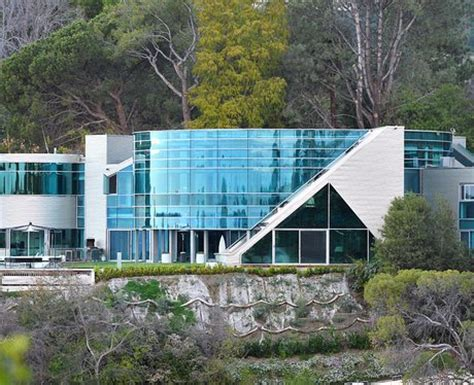 justin beibers house justin bieber s house images house image