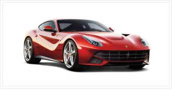 new cars for 2013 new cars for 2013 fisker and lamborghini news