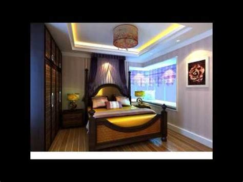 home interior design youtube akshay kumar home interior design 2 youtube