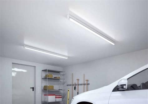 ways    electric bill  led light bulbs