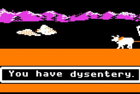 has anyone died in my house free search where are they now diseases that killed you in oregon trail mental floss