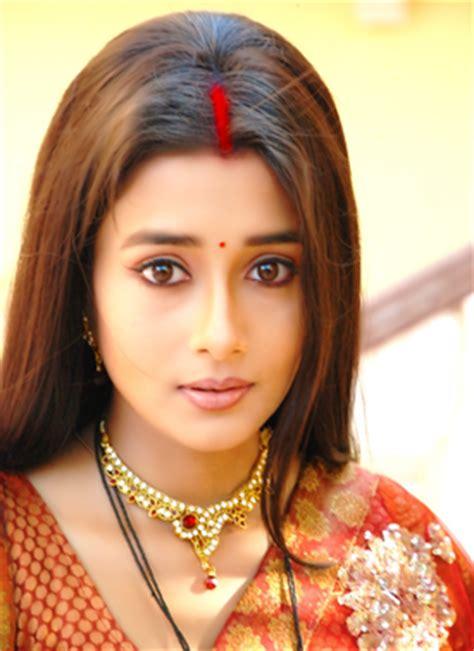 autobiography bengali meaning hindi serial actress tina dutta biography most sexiest