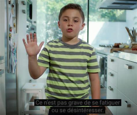 cuisiner avec un enfant 5 r 232 gles essentielles pour cuisiner avec les enfants de