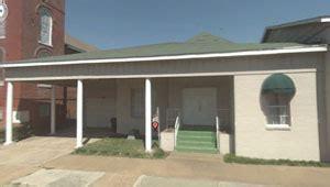 stringer redmon funeral home clarksdale mississippi ms
