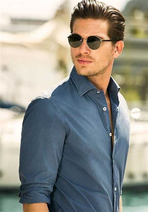 mens long hairstyles business more picture mens long 25 trendy business hairstyles for men to impress styleoholic