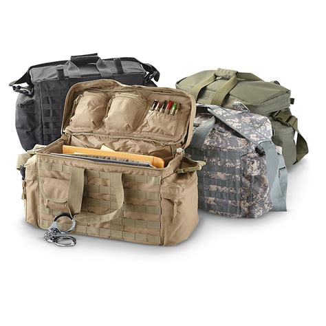tactical gear bags fox tactical deluxe modular gear bag 235813 tactical
