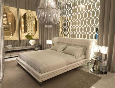 bedroom design nottingham visionnaire nottingham bed modern bedroom new york