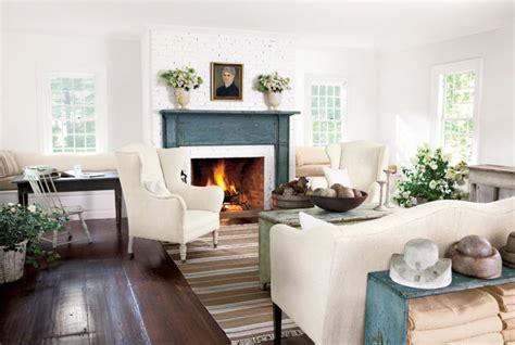 white living room furniture ideas white living room furniture ideas modern house