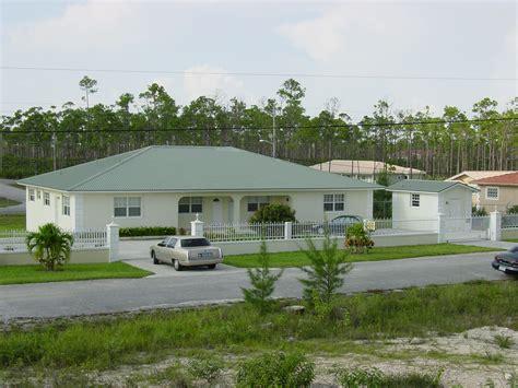 appartment listings grand bahama multi family at bristol bay freeport id 1786