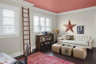 best benjamin ceiling paint color favorite paint color benjamin moore revere pewter