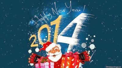 background natal dan tahun baru wallpaper natal merry christmas 2014 berita tahun 2016