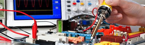 electrical engineering utsi