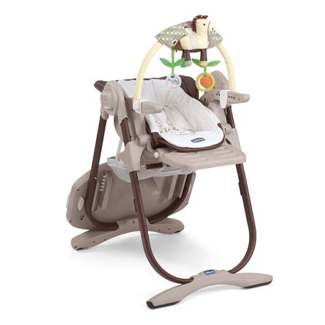 polly swing chicco prezzo polly magic baby high chair baby highchairs chicco