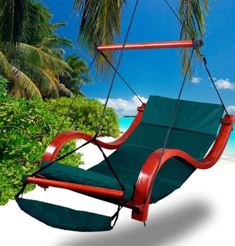 big w swing chair swings n thing hammocks swinging chairs and swings big