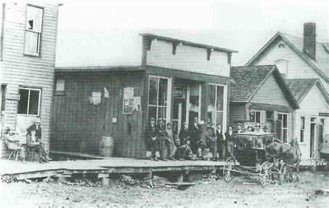 barber downtown pleasanton early marietta washington county ohio mackey s antique